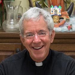Fr Dowling